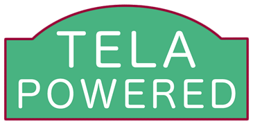 Tela Powered Services LLC